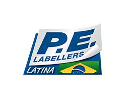 LogoPELatina