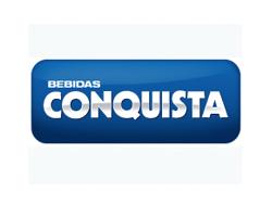 clientes_conquista
