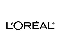 clientes_loreal