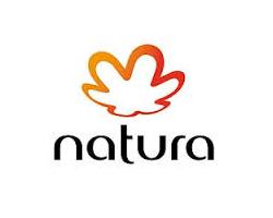 clientes_natura